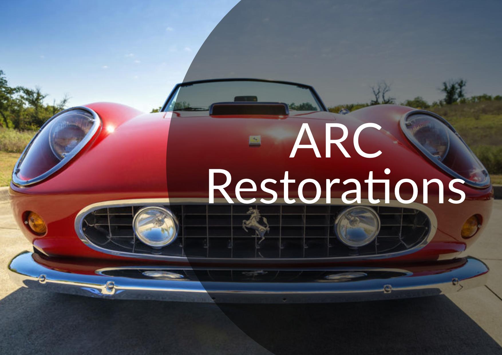 restoration.png